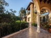glendale luxury estates for sale