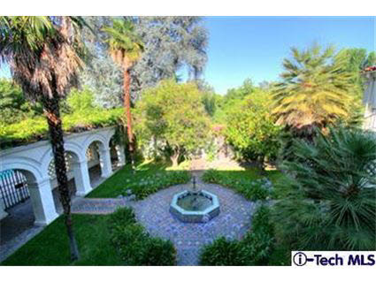 san marino real estate for sale