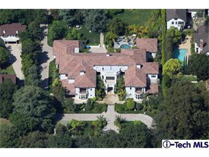 pasadena most expensive homes for sale
