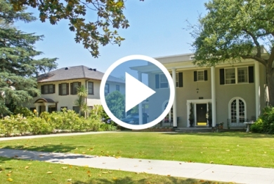 Luxury Real Estate U0026 Homes For Sale   Pasadena, Altadena, La Canada, San  Marino, South Pasadena, Arcadia, Sierra Madre, Bradbury, Monrovia