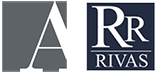 LA Luxury Real Estate Logo
