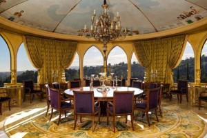 1187-n-hillcrest-beverly-hills-luxury-real-estate